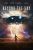 Beyond The Sky - Fulvio Sestito