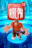Ralph 2.0 - Rich Moore & Phil Johnston