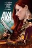 Ava - Tate Taylor