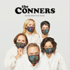 The Conners - The Conners, Season 3 artwork
