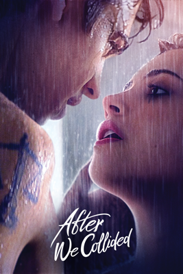 After We Collided Movie Synopsis, Reviews