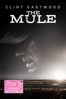 The Mule (2018) - Clint Eastwood
