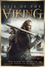 Rise of the Viking - Roel Reiné