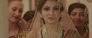 Channa Mereya From Ae Dil Hai Mushkil   Pritam & Arijit Singh - Pritam & Arijit Singh