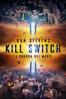 Kill Switch: La guerra dei mondi - Tim Smit