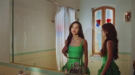 deja vu Olivia Rodrigo Pop Music Video 2021 New Songs Albums Artists Singles Videos Musicians Remixes Image