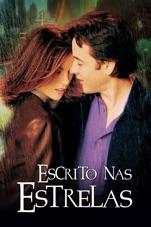 Capa do filme Escrito nas Estrelas