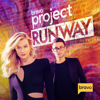Project Runway - The Final Runway  artwork