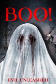 Boo! cover