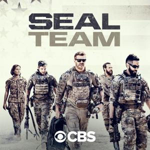 SEAL Team, Season 4 Synopsis, Reviews