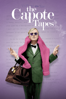 The Capote Tapes - EBS BURNOUGH