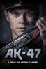 AK-47 - A Arma que Mudou o Mundo - Konstantin Buslov