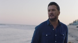 Waves Luke Bryan Country Music Video 2021 New Songs Albums Artists Singles Videos Musicians Remixes Image