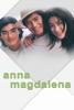 Anna Magdalena - Chung Man Yee