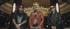 Aullando - Wisin & Yandel & Romeo Santos