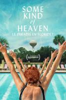Lance Oppenheim - Some Kind of Heaven artwork