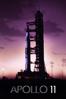 Todd Douglas Miller - Apollo 11  artwork