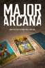Josh Melrod - Major Arcana  artwork