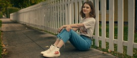 Stay Young Maisie Peters Pop Music Video 2019 New Songs Albums Artists Singles Videos Musicians Remixes Image