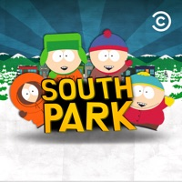 South Park, Season 24 (Uncensored) - South Park, Season 24 (Uncensored) Reviews