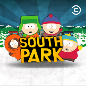 South Park, Season 24 (Uncensored)