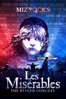 Les Misérables: The Staged Concert - Nick Morris