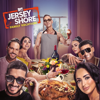 Jersey Shore: Family Vacation - Guidos On Ice  artwork