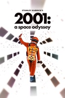 2001: A Space Odyssey (iTunes)