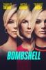 Bombshell image