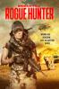 Rogue Hunter - M.J. Bassett