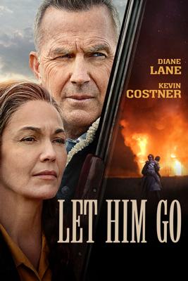 Let Him Go Movie Synopsis, Reviews