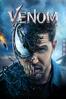 Venom - Ruben Fleischer