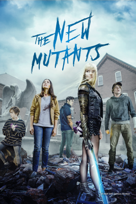 The New Mutants Movie Synopsis, Reviews