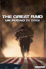 The Great Raid (Un pugno di eroi)