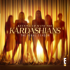Season of Change - Keeping Up With the Kardashians
