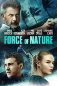 Force of Nature - Michael Polish