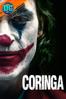 Coringa - Todd Phillips