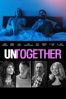 Emma Forrest - Untogether  artwork