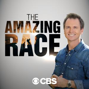 The Amazing Race, Season 32
