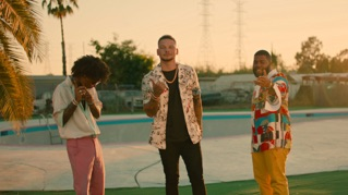 Be Like That (feat. Swae Lee & Khalid [Official Video])
