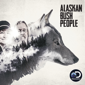 Alaskan Bush People, Season 9