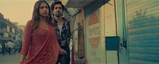 Titliaan (feat. Harrdy Sandhu & Sargun Mehta)