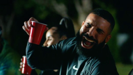 Laugh Now Cry Later Feat. Lil Durk Drake - Drake
