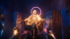 Magic (Single Version) - Kylie Minogue
