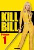 icone application Kill Bill : Vol. 1