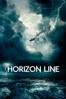 Horizon Line - Mikael Marcimain