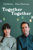 Nikole Beckwith - Together Together  artwork