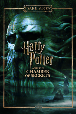 Harry Potter and the Chamber of Secrets Movie Synopsis, Reviews