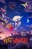 icone application Petit Vampire