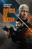 Hard Kill (Difícil de Matar) - Matt Eskandari